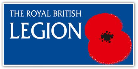 Otley British Legion